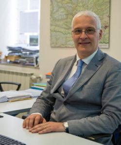 Giorgio Calcara