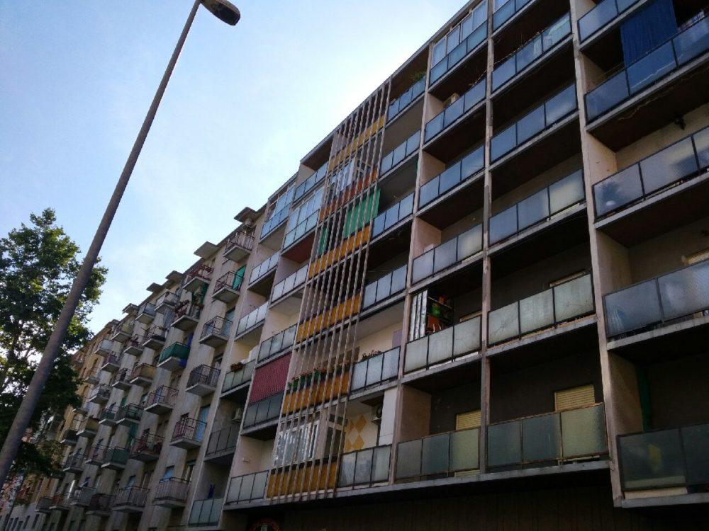 Appartamento in Via Pirano
