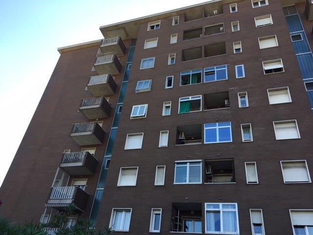Trieste calcara immobiliare for Mobilia trieste piazza sansovino