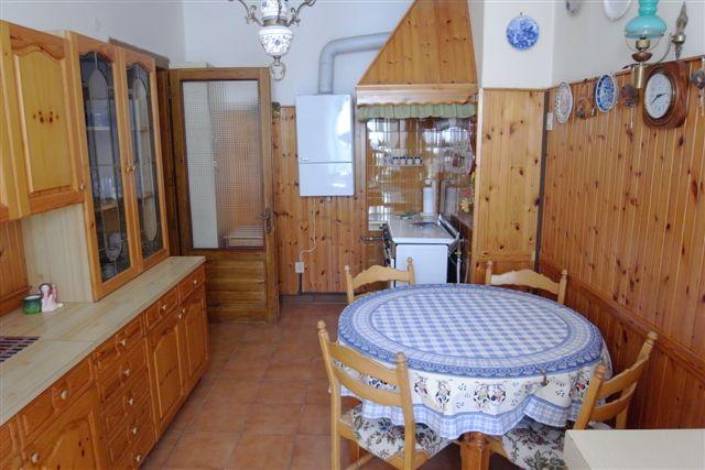 Appartamento a San Luigi