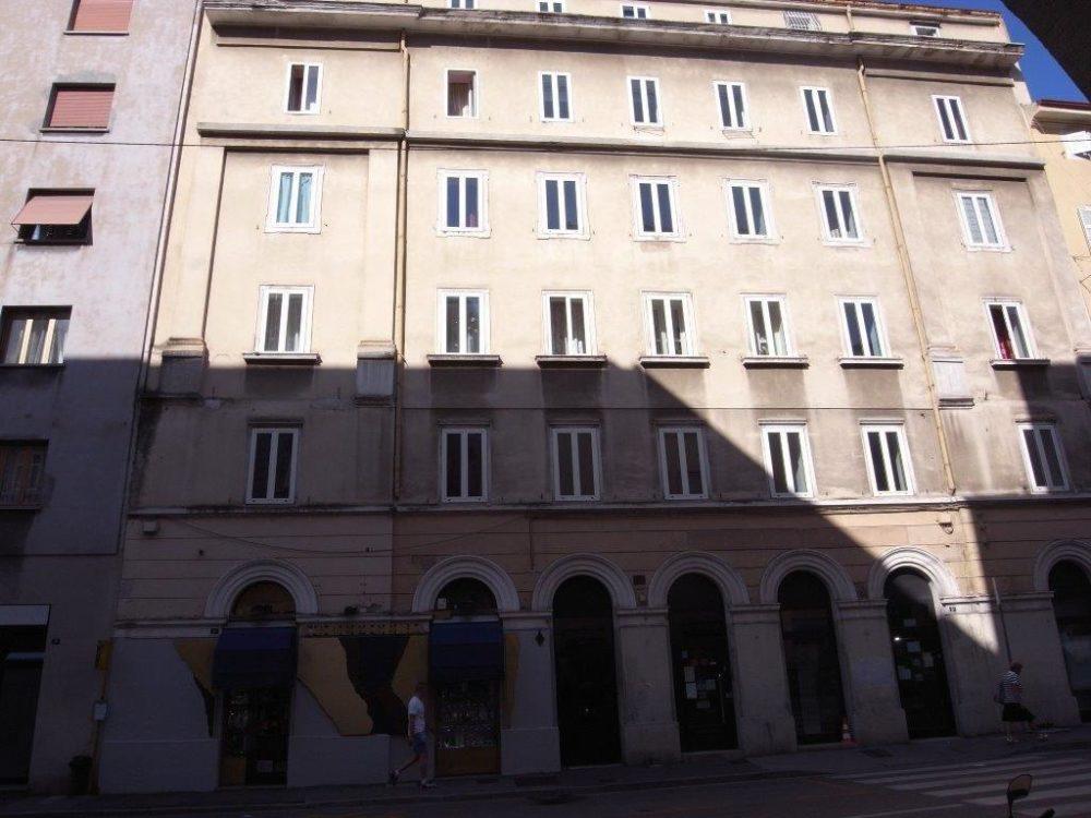 Via Ponziana – Occasione
