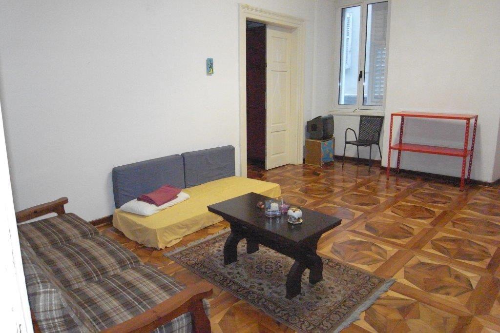 Appartamento per investimento zona Largo Barriera