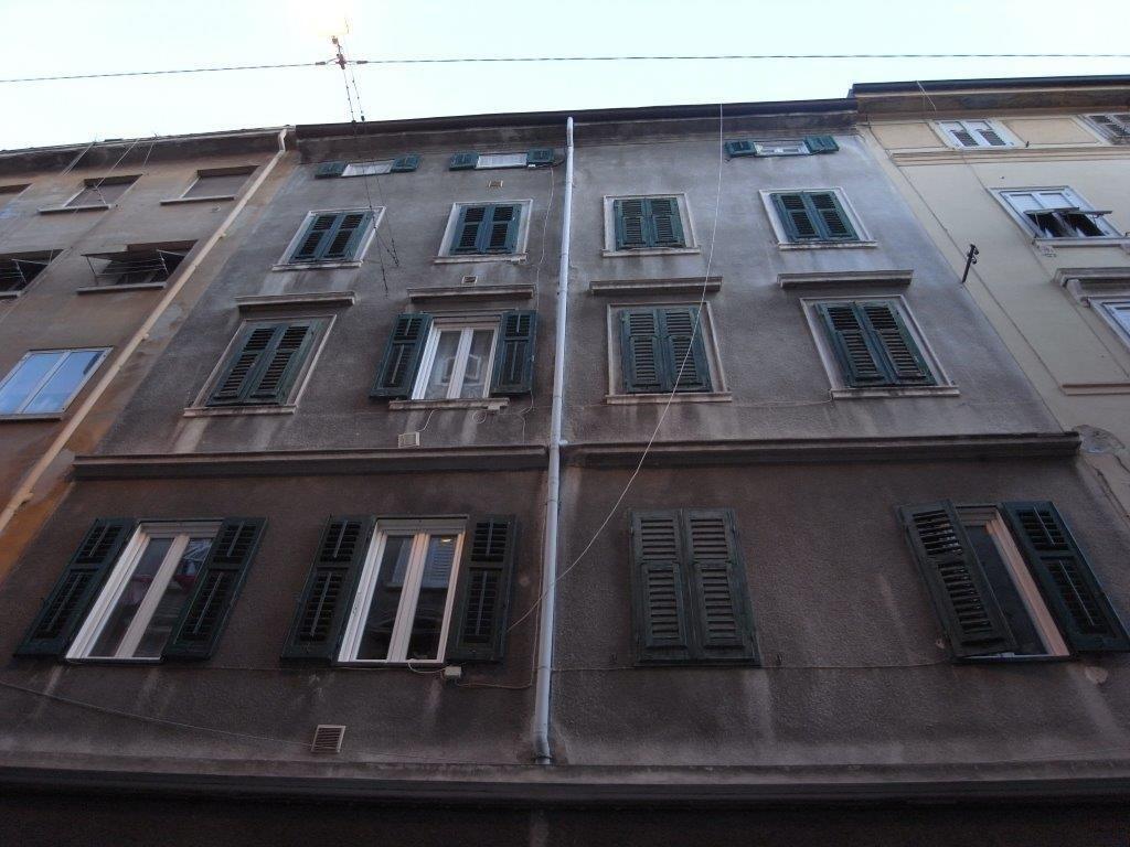 Bilocale Piazza San Giacomo – Adiacenze