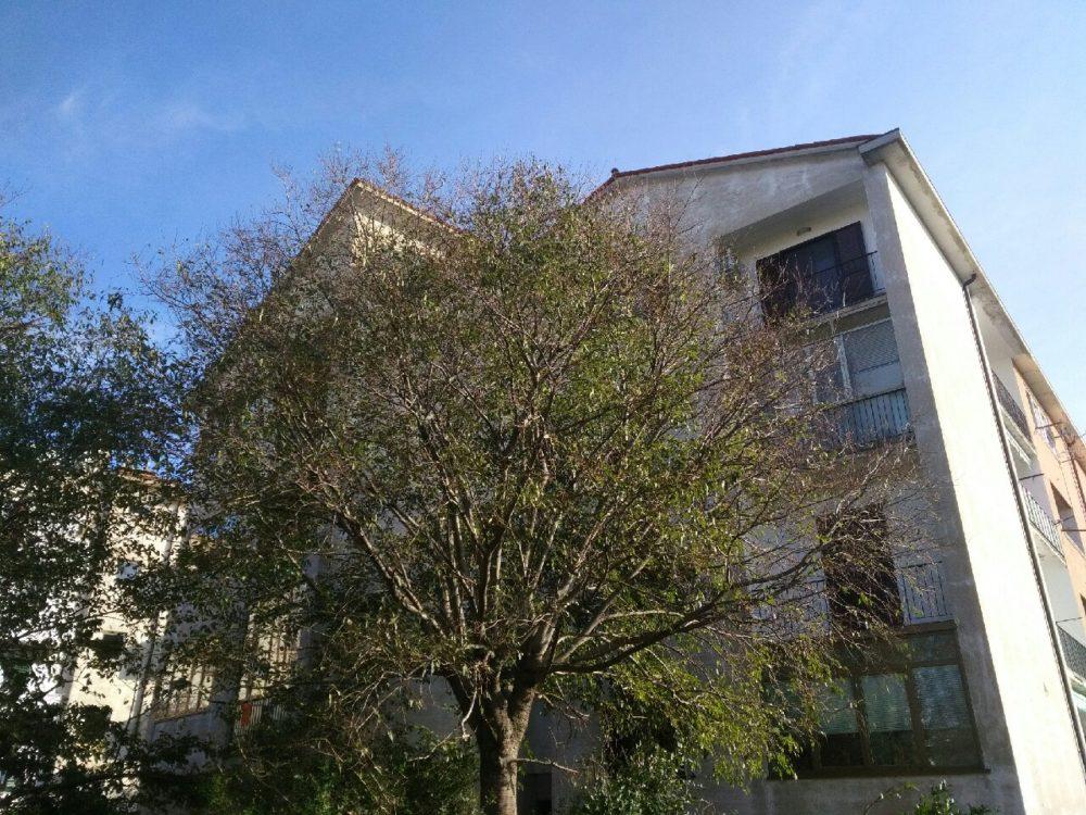 Appartamento in Via San Martino