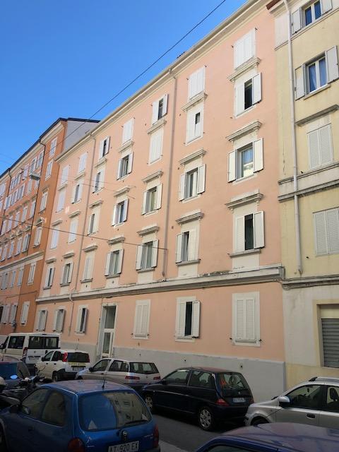 Appartamenti uso investimento  – San Giacomo