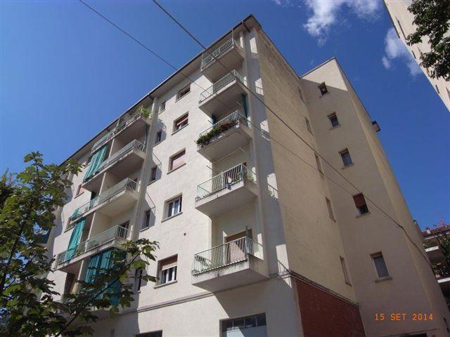 Appartamento a San Giovanni