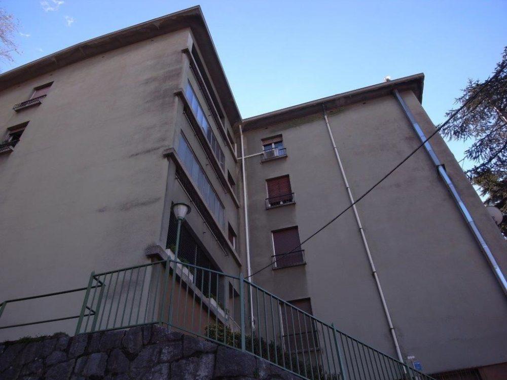 Appartamento per studenti- zona Università