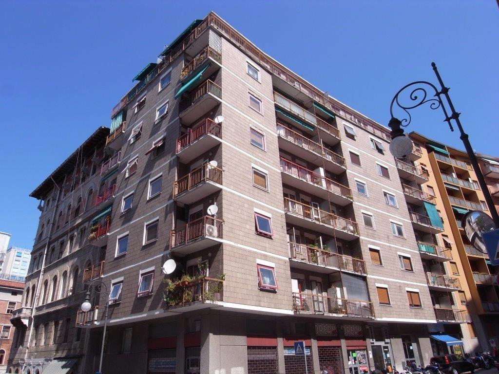 Appartamento a Roiano – Via Barbariga