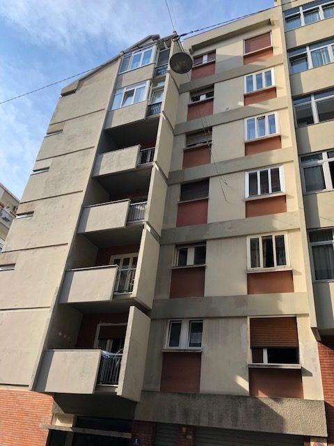 Appartamento in via Baieno – Fabio Severo