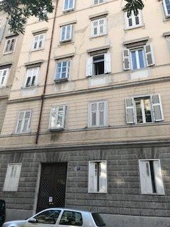 Appartamento per studenti zona Ospedale Maggiore