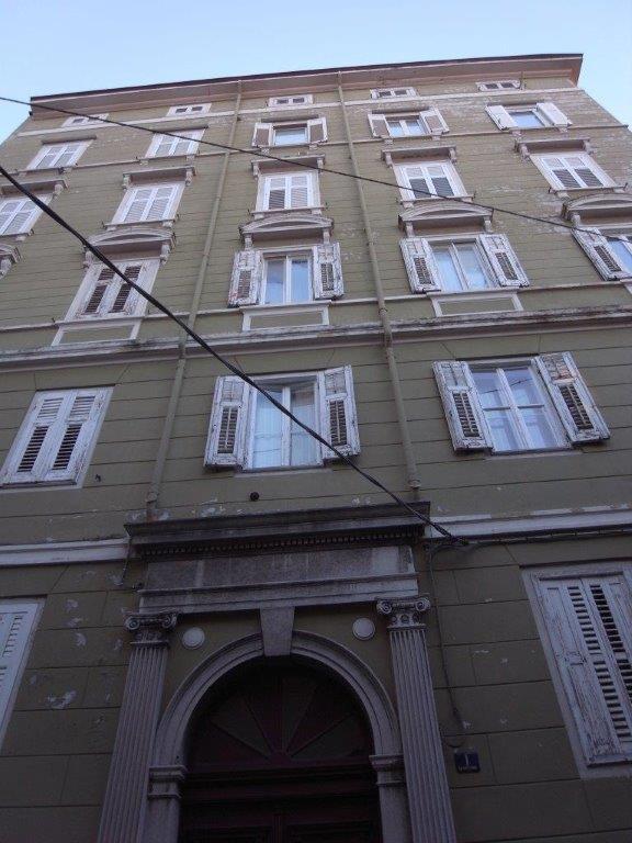 Appartamento a San Vito